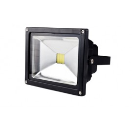 Foco Proyector Led Industrial
